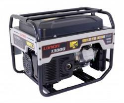 Loncin LC13000