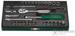 Hans Tools 040101-0093
