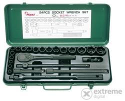 Hans Tools 040103-0079