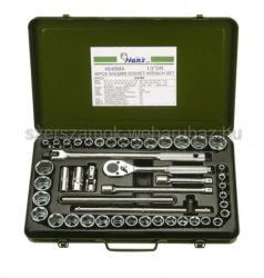 Hans Tools 040103-0082