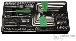 Hans Tools 040101-0126