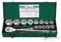 Hans Tools 040104-0022