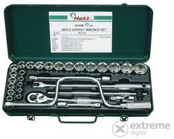 Hans Tools 040103-0081