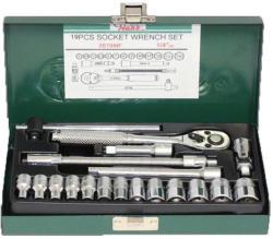 Hans Tools 040101-0210