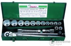 Hans Tools 040104-0023