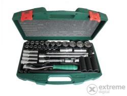 Hans Tools 040103-0718