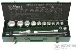 Hans Tools 040104-0255