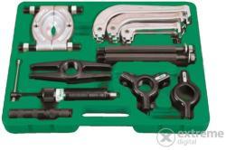Hans Tools 041608-0032