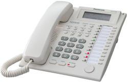Panasonic KX-T7735