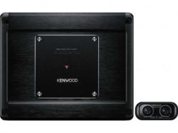 Kenwood KAC-X1D