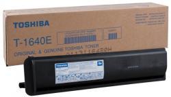 Toshiba T-1640E