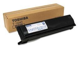Toshiba T1640