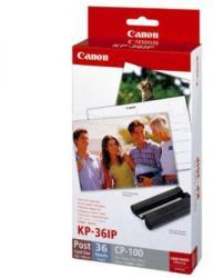 Canon KP-36IP