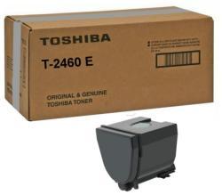 Toshiba T2460E