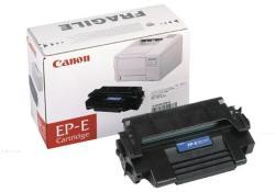 Canon EP-E