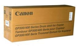 Canon GP-405