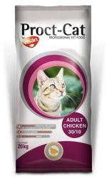 Proct-Cat Adult Chicken 20kg