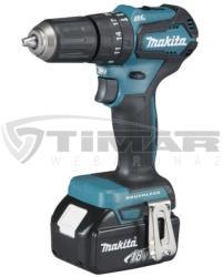 Makita DTD152RTX1