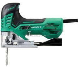 Hitachi CJ160VANX
