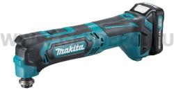 Makita TM30DSAJ