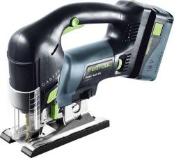 Festool PSBC 420 Li 5,2 EB-Set