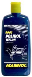 MANNOL Polírozó teflon 500ml (9961)