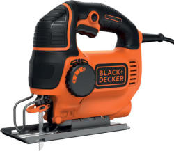 Black & Decker KS901PEKA10