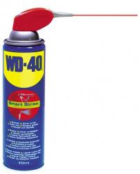WD-40 Smart-straw Microstack 500ml