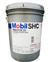 Mobil MOBILITH SHC 220 16kg