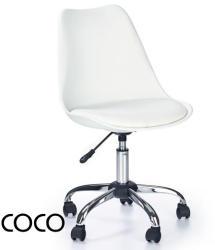 HALMAR Coco