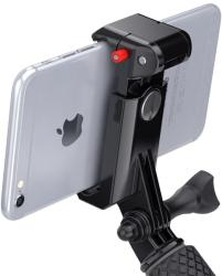 SP Gadgets Phone Mount (53069)
