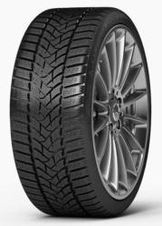 Dunlop SP Winter Sport 5 XL 235/60 R18 107V