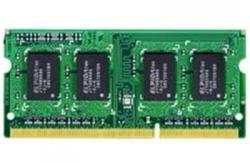 Apacer 4GB DDR4 2133Mhz AS04GGB13CDTBGC