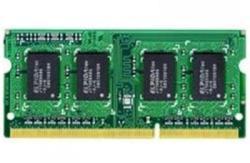 Apacer 4GB DDR4 2133Mhz AS04GGB13CDTBGC