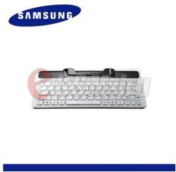 Samsung ECR-K18AWEG