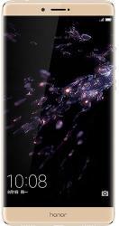 Huawei Honor Note 8 64GB