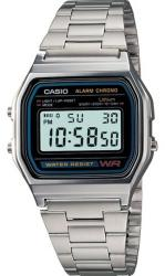 Casio A158W