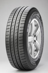 Pirelli Carrier All Season 195/70 R15C 104R