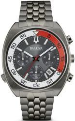 Bulova 98B253