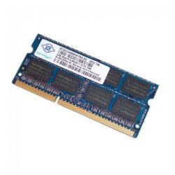 Elixir 2GB DDR3 1066MHz NT2GC64B8HA1NS-BE