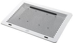 Cooler Master Notepal Pro MNY-SMTS-20FY-R1