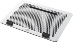 Cooler Master NotePal Maker (MNZ-SMTE-20FY-R1)