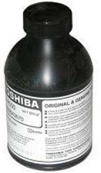 Toshiba ДЕВЕЛОПЕР ЗА КОПИРНА МАШИНА BD 3810/1310/3910 - D-85P-47