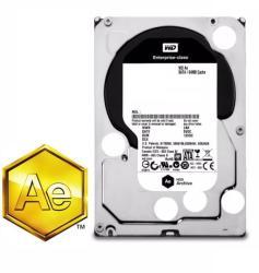 """Western Digital 3.5"""" 6TB 5760rpm 64MB SATA3 WD6001F4PZ"""