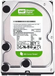 Western Digital 250GB 64MB 7200rpm SATA2 WD2503ABYZ