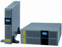 Socomec NETYS RT2 3300VA (NRT2-U3300)