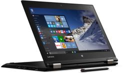 Lenovo ThinkPad Yoga 260 20FDS03X00