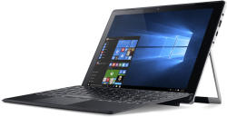 Acer Switch Alpha 12 SA5-271-56WK W10 NT.LCDEU.007