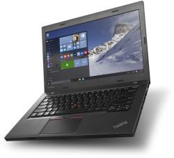 Lenovo ThinkPad L460 20FUS07A00
