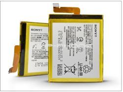 Sony Li-Polymer 2930 mAh LIS1579ERPC